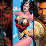 5 Upcoming Adaptation Travesties