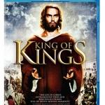 Warner Bros.' Easter Video Releases