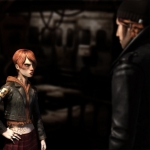 'Red Johnson's Chronicles' Comes to PSN Later This Month