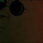 Fan Art Friday: The Matrix