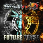 Geek Music Review: 'Future Tense' by Sci-Fried