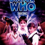 DVD Reviews: Doctor Who April 2011 Releases