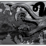 Comic Review: John Paul Russ' The Monster Hunters' Survival Guide #3