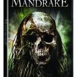 DVD Review: Mandrake