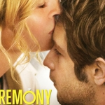 Soundtrack Review: Ceremony