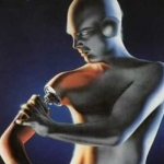 Isaac Asimov's Robots: Robots and Empire