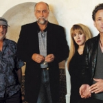 Rock Band: Fleetwood Mac and Stevie Nicks