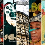 Geek Music Review: Recent Releases for April 2011