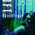 Book Review: Soft Apocalypse