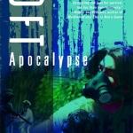 Book Review: Soft Apocalypse