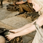 HBO Has Belated Easter Eggs for Game of Thrones Fans