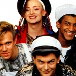Rock Band: Culture Club, Stone Temple Pilots, Phish, and More