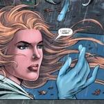 Comic Review: Grimm Fairy Tales: Myths & Legends #3
