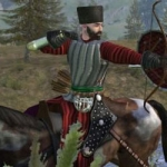Contest: Win Mount & Blade: With Fire and Sword on Steam!