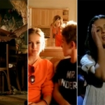 8 Mother-Themed Songs For Mother's Day