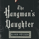 Book Review: The Hangman's Daughter