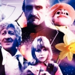DVD Reviews: Doctor Who May 2011 Releases