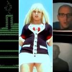 Geek Music: 20 Geeky Cover Songs