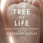Soundtrack Review: The Tree of Life