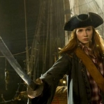 Fandomania Podcast Episode 146: Pirates Are Really Dirty