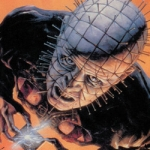 Comic Review: Clive Barker's Hellraiser Masterpieces Vol. 1