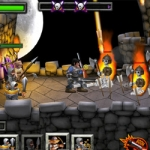 Game Review: Army of Darkness: Defense