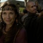 """TV Review: Camelot 1.07 – """"The Long Night"""""""