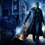 Defining the Genre: Urban Fantasy