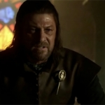 """TV Review: Game of Thrones 1.05 – """"The Wolf and the Lion"""""""
