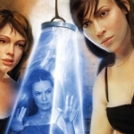 Comic Review: Charmed #9: The All or Nothing