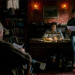 "TV Review: Supernatural 6.21 – ""Let It Bleed"""