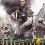 Soundtrack Review: SOCOM 4: U.S. Navy SEALs