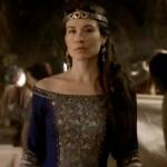 "TV Review: Camelot 1.08 – ""Igraine"""