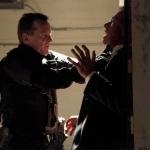 Fandom Deathmatch: Jack Bauer (24) vs. Cordell Walker (Walker, Texas Ranger)