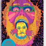 Contest: Win Tim & Eric Awesome Show, Great Job! Season Cinco on DVD