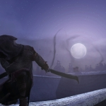 'The Secret World' Developer Diary Reveals Story and Missions