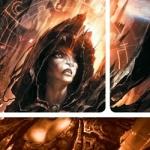 Book Review: DarkWar