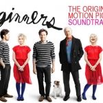 Soundtrack Review: Beginners