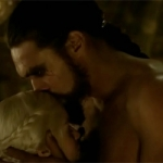 """TV Review: Game of Thrones 1.07 – """"You Win or You Die"""""""