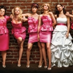 Soundtrack Review: Bridesmaids
