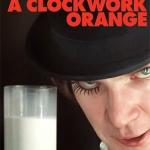 Contest: Win A Clockwork Orange on iTunes!