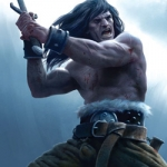 Comic Review: Conan: Island of No Return #1