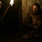 "TV Review: Game of Thrones 1.09 – ""Baelor"""
