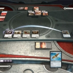 Game Review: Magic: Duels of the Planewalkers 2012