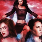 Comic Review: Charmed #11: Last Witch Effort