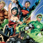 Breaking Down the New DC Universe