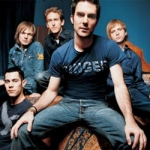 Rock Band: Maroon 5 and Puddle of Mudd