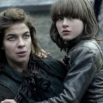 """TV Review: Game of Thrones 1.10 – """"Fire and Blood"""""""