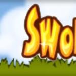 Indie Hit Game 'Swords & Soldiers' Coming to Apple App Store