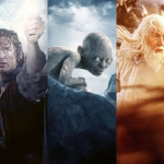Contest: Win Lord of the Rings Extended Editions for Download on iTunes
